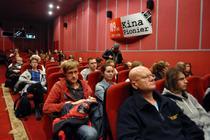 <strong>Tydzień Filmu Niemieckiego '16</strong><br />dodane: 2016-12-27