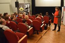 <strong>Tydzień Filmu Niemieckiego '17</strong><br />dodane: 2017-12-15